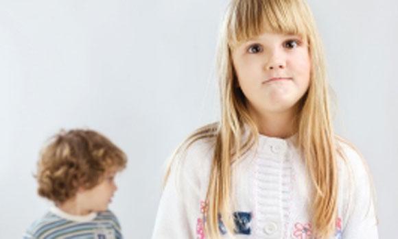 Temper tantrums regal pediatrics and regal after hours clinic