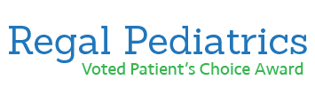 Regal Pediatrics